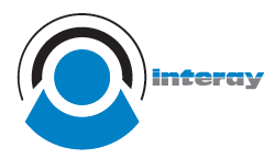 interay solutions burgum the netherlands header logo